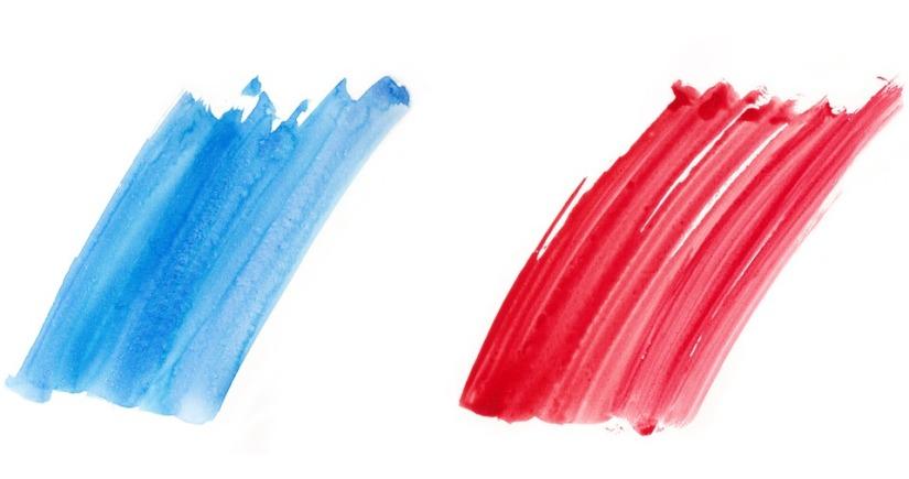 flag-1047970_960_720