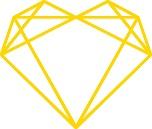 YaP-Logo-gelb-xs