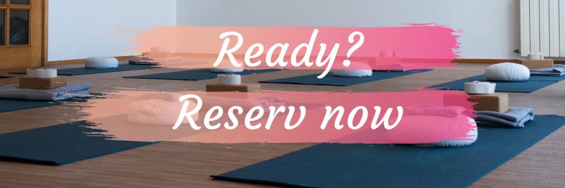 Yoga retreat in Ericeira (2)