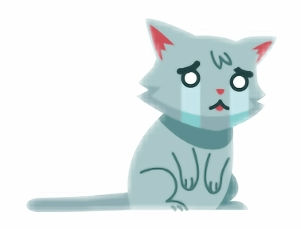 534-5348561_sad-kitty-cat-cute-crying-kawaii-sad-kawaii